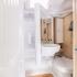 baño capuchina.jpg
