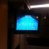 3_TV.JPG_